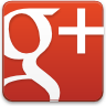 google plus The Change Book