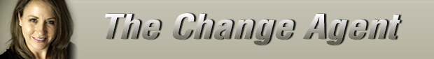 Banner ChangeAgent 1 Media