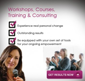 TainingwithGill copy 300x285 Workshops, Courses, Training & Consulting