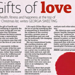 Gifts of Love The Western Australian Newspaper 23 Dec 2014 compressed cropped edited 1 150x150 Picture Gallery