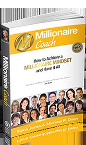 Millionaire Coach