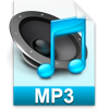 iTunes mp3 100 Free Achiever MP3