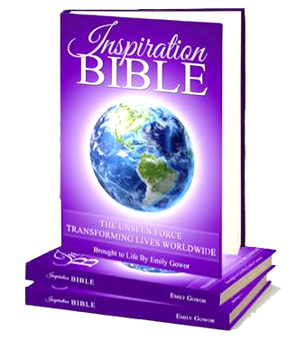Inspiration Bible png Inspiration Bible