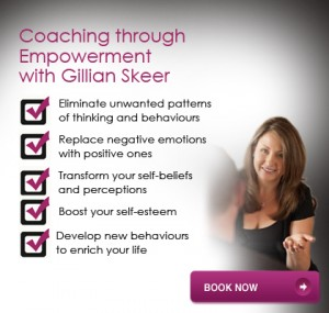 CoachingwithGill 2 300x285 Coaching through Empowerment