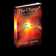 Hard Copy The Change Book jpg1 The Change Book