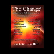 The Change eBook2 The Change Book